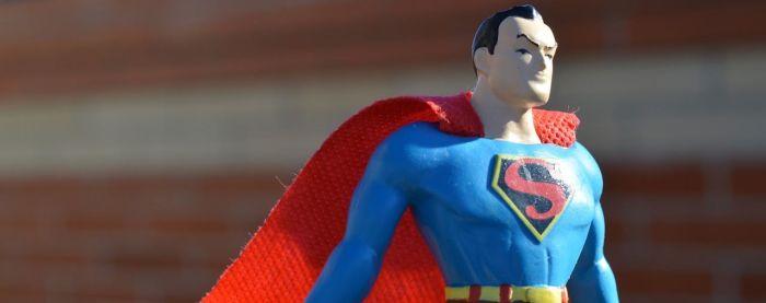superman-1016318_1280