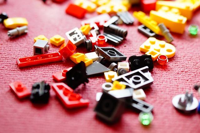 lego-708087_640