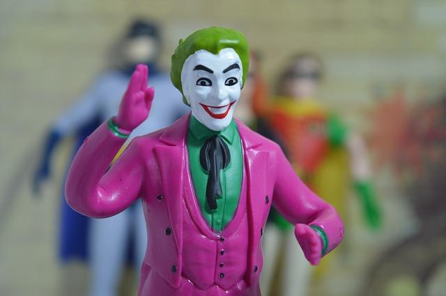 joker-1104762_640